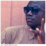 King Jayable