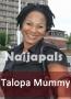 Talopa Mummy