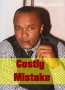 Costly Mistake 2