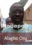 Alagbo Oru 4