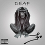 Deaf by Eva Alordiah