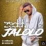 Zeddy - JALOLO by Zeddy