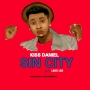 Kiss Daniel Ft. Leke Lee