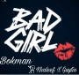 Bokman ft Khaleef & Guytin