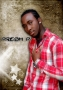 Make me High (prod by Xblaze) by Presh P ft Base One