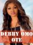 DEBBY OMO OTE