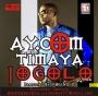 AY.com ft. Timaya