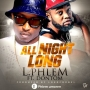 L.Phlem Featuring Don Tom