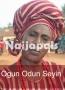 Ogun Odun Seyin