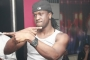 Paul Okoye (P-Square)