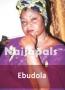 Ebudola