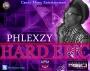 Phlexzy