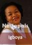 Igboya