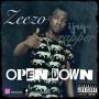 Zeezo