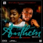 Anthem by Irene chizzy Ft. Dj Bollombolo