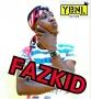 Fazkid