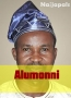 Alumonni
