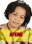 AFEMI