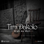 Wish Me Well Timi Dakolo