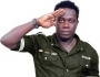 Obianuju by Duncan Mighty