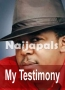 My Testimony 2