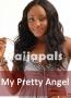 My Pretty Angel 2