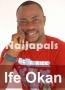 Ife Okan