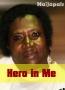 Hero in Me