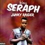 junky raider by chris seraph