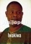 Iwakiwa