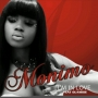 I'm in Love by Monimo Ft Olamide