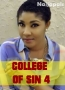 COLLEGE OF SIN 4