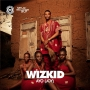 Dutty Whine by Wizkid ft. Banky W