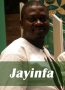 Jayinfa