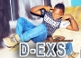 Personal Person by Personal Person by D-EXS FT YOUNG INCREDIBLE
