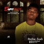 Duro Dede by Richie Fresh