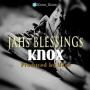 Jah blessings by Knox
