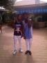 Dami g ft Young zeez