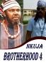 NKUJA BROTHERHOOD 4