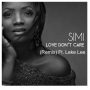 Simi Ft. Leke Lee