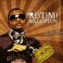 RotimiBishoptin ft Mugeez(r2bees