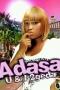 Lady Adasa