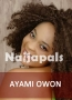 AYAMI OWON