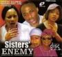 Sisters' Enemy 2