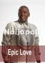 Epic Love 2
