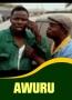 Awuru
