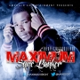 thank god by yung.g.son ft maximum