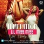 Lil Miss Miss ft. Banky W