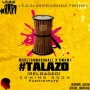 Talazo Remix by Sultan Marshall ft. KWAM 1.