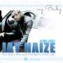 Jay Naize